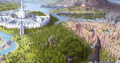 Morrowind Free Copy